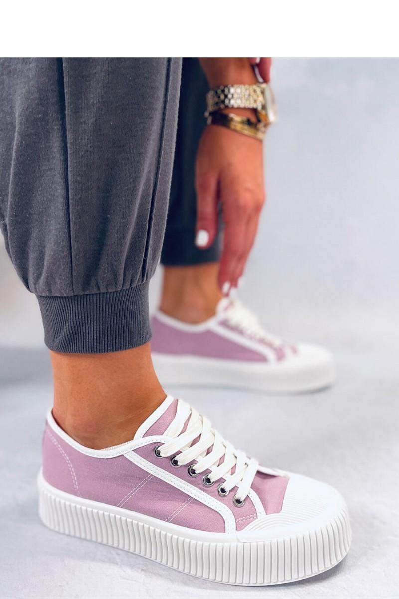 """Raudonos spalvos suknelė """"Koucla""""_139758"""
