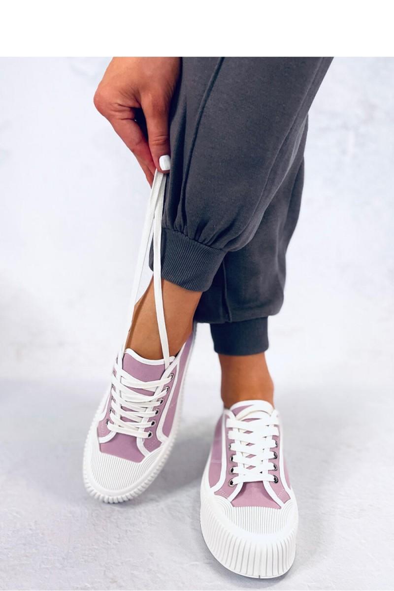 """Raudonos spalvos suknelė """"Koucla""""_139759"""
