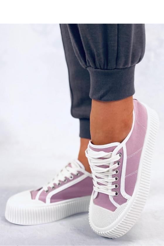 "Mėlynos spalvos suknelė ""Koucla""_139760"