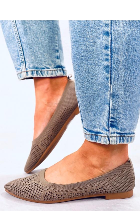 Juodos spalvos suknelė su marškinių apykakle_139811