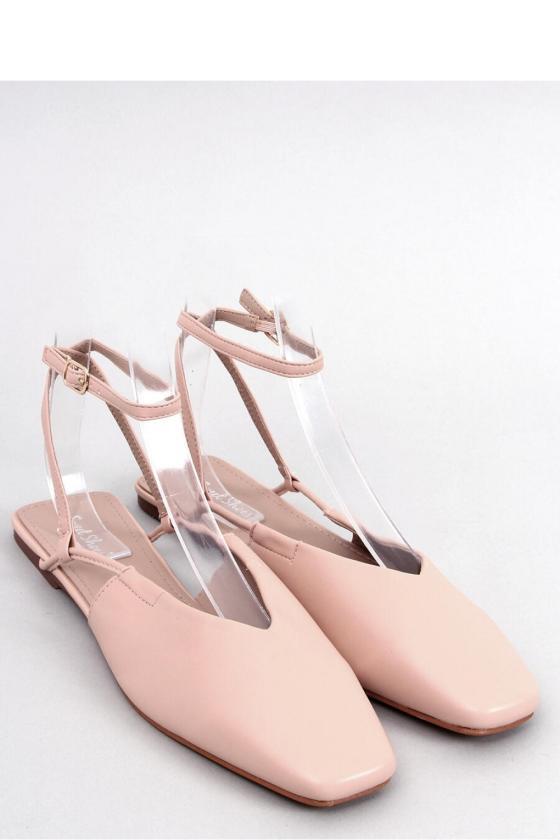 Kapučino spalvos suknelė suvartoma iškirpte_139949