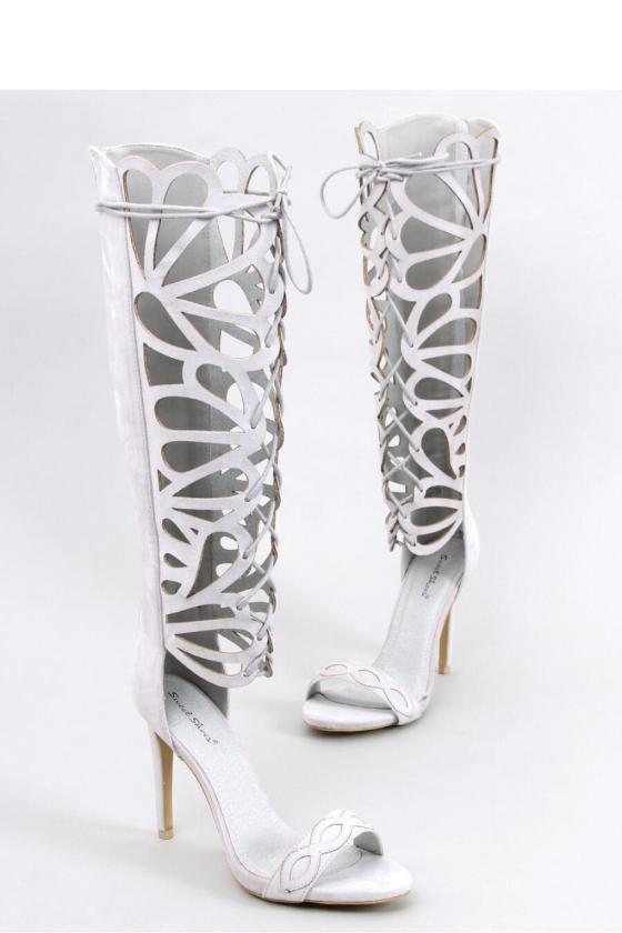 Juodos spalvos A formos suknelė_139973