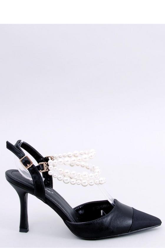 """Sportinių batų modelis 147267 """"Inello"""""""