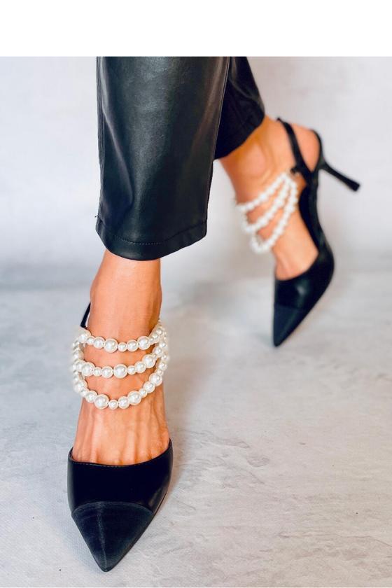 """Sportinių batų modelis 147267 """"Inello""""_140123"""