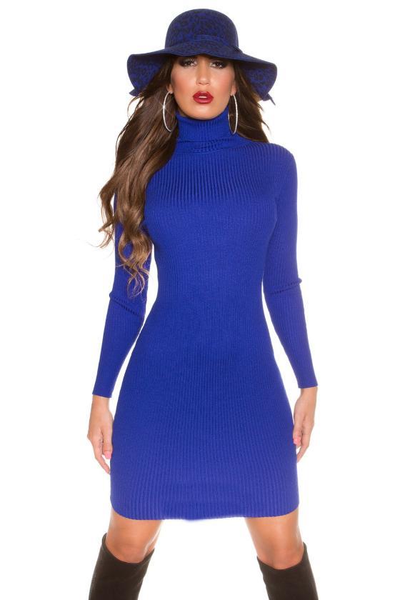"Pižama modelis 0181 pilka - ""PeeKaBoo"""