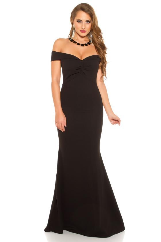 """Raudonos spalvos užsegamas megztinis """"THE WORLD IS YOURS""""_142074"""