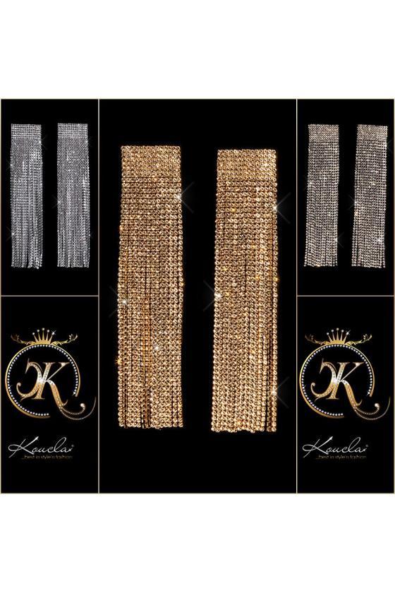 """Raudonos spalvos užsegamas megztinis """"THE WORLD IS YOURS"""""""