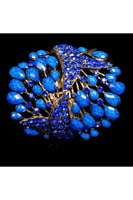 """Violetinės spalvos užsegamas megztinis """"THE WORLD IS YOURS"""""""