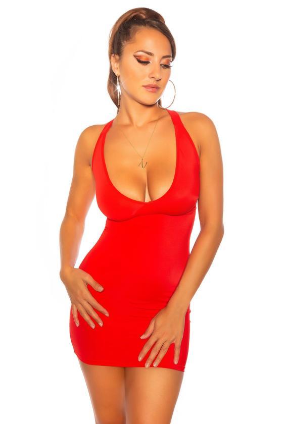 Aukso spalvos apvalūs auskarai