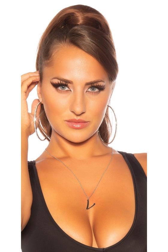 Raudonas diržas-korsetas_142815