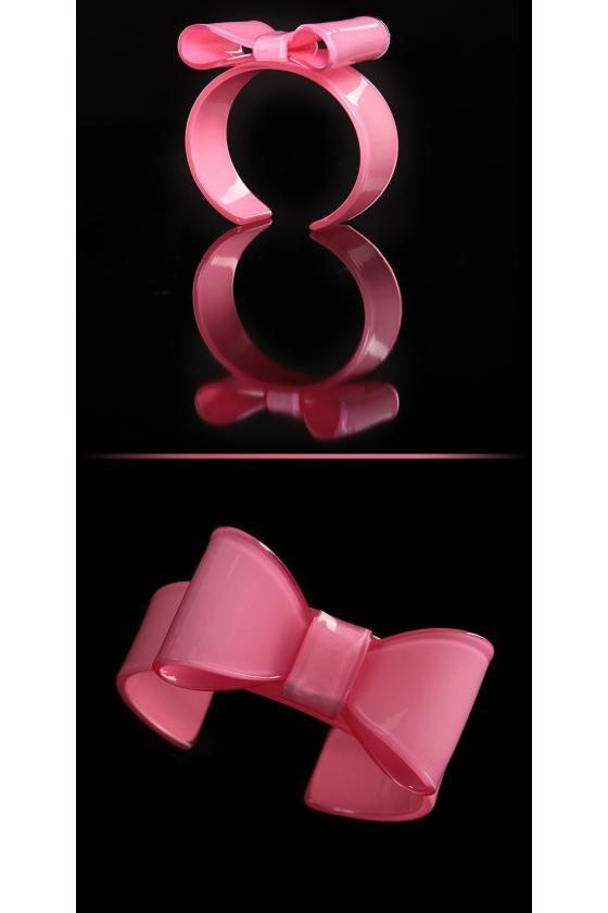 Juodas odos imitacijos kostiumas_142996
