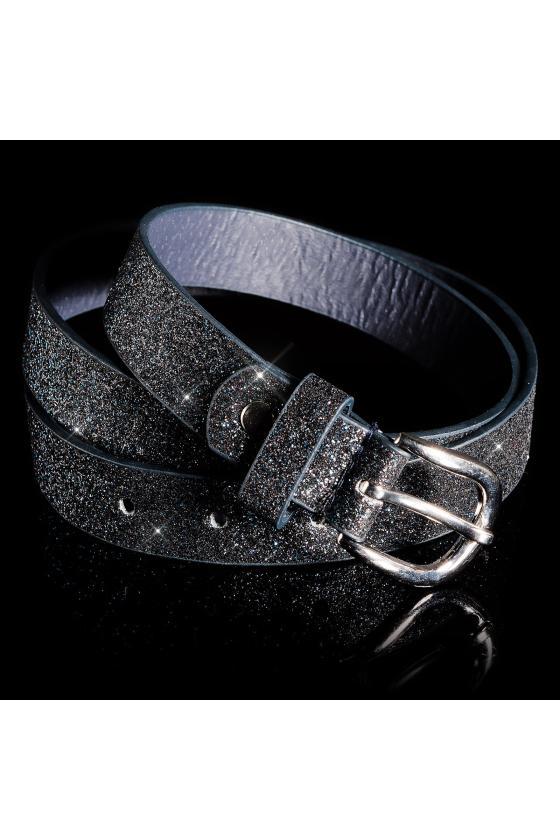 """Violetinės spalvos oversize laisvalaikio suknelė """"Asweare""""_143051"""