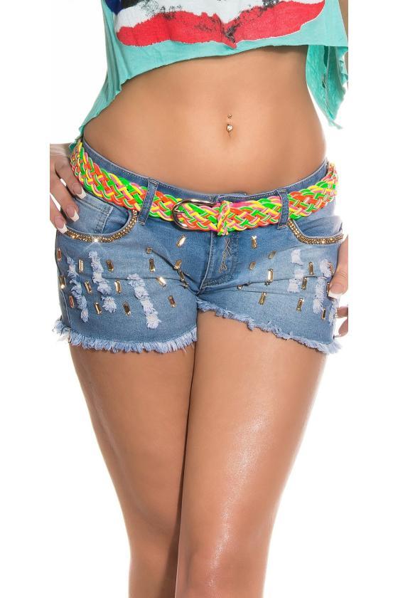 """Violetinės spalvos oversize laisvalaikio suknelė """"Asweare"""""""
