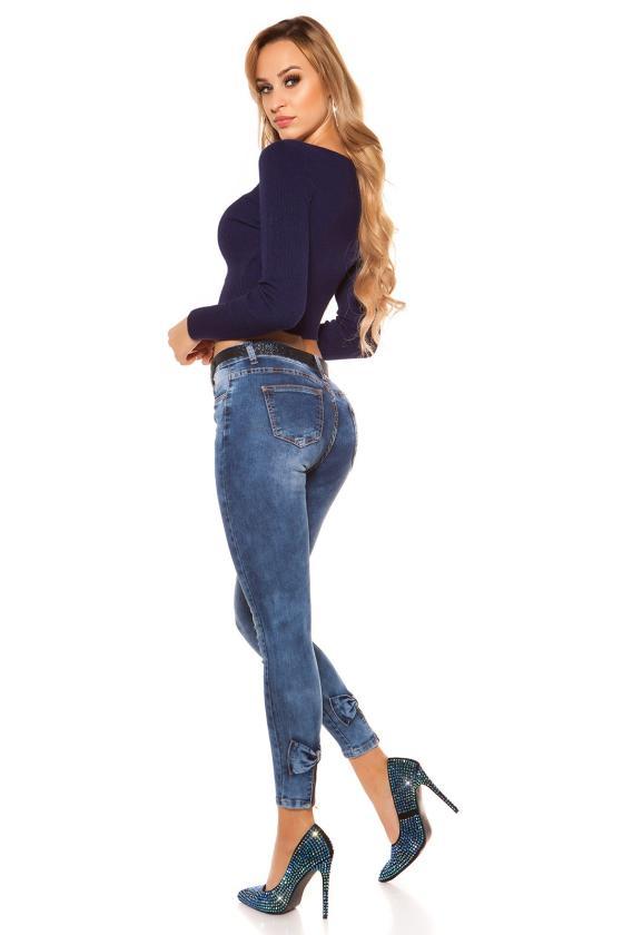 """Sportinių batų modelis 147786 """"Inello"""""""