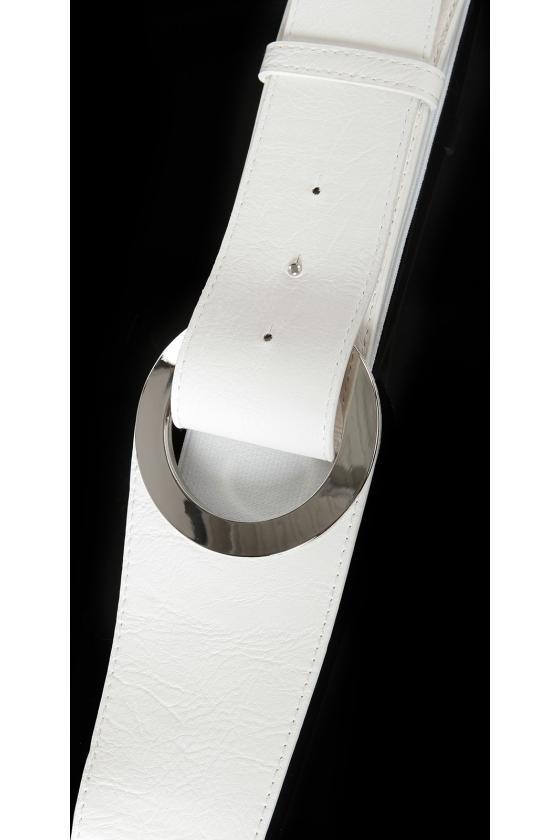 """Sportinių batų modelis 147786 """"Inello""""_143070"""