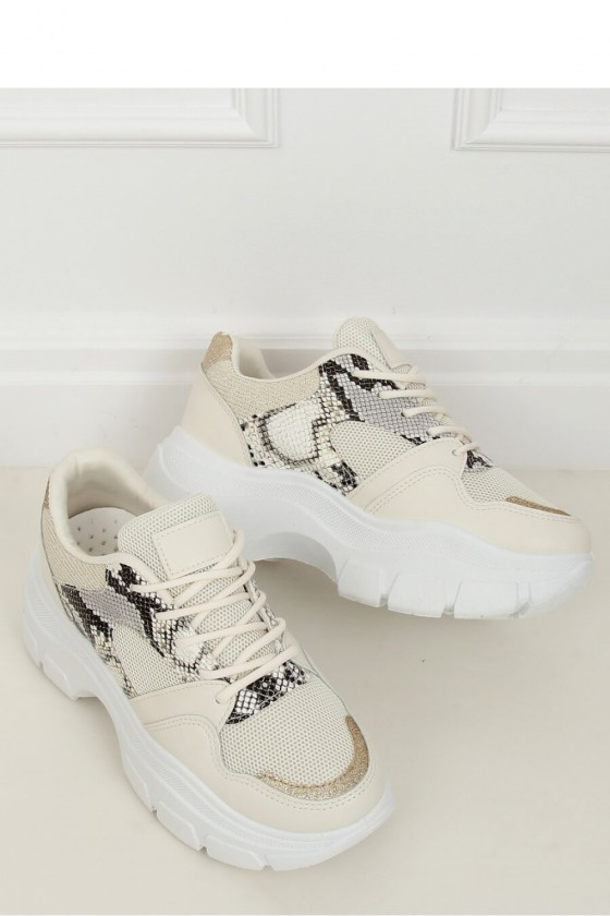 """Sportinių batų modelis 147788 """"Inello"""""""