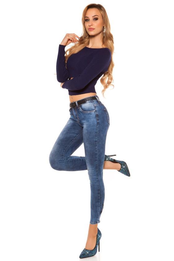 """Sportinių batų modelis 147788 """"Inello""""_143077"""