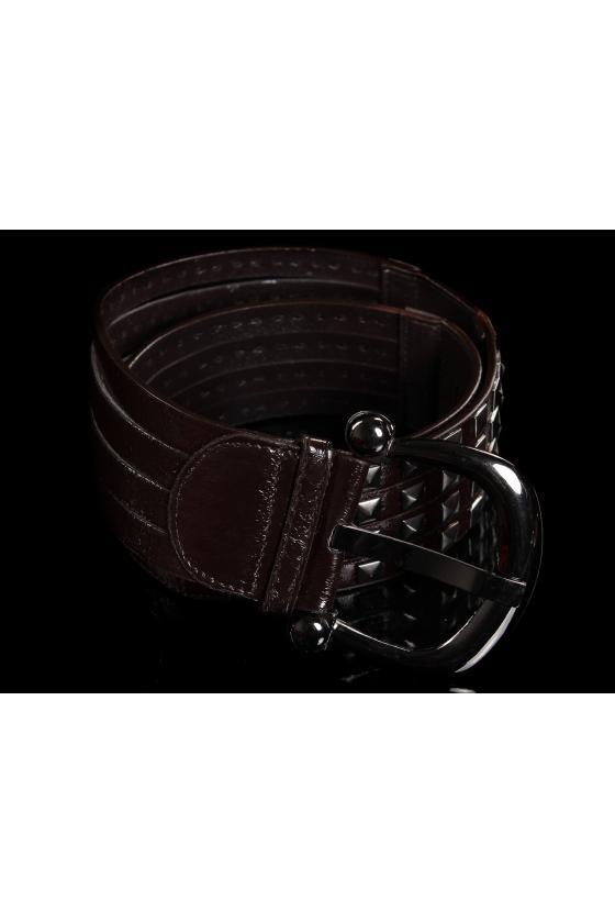 """Sportinių batų modelis 147788 """"Inello""""_143078"""