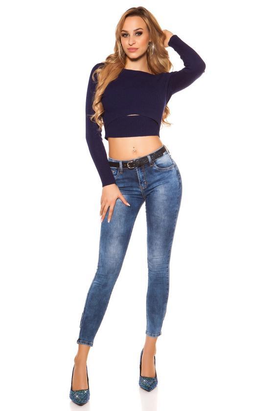"""Sportinių batų modelis 147789 """"Inello"""""""
