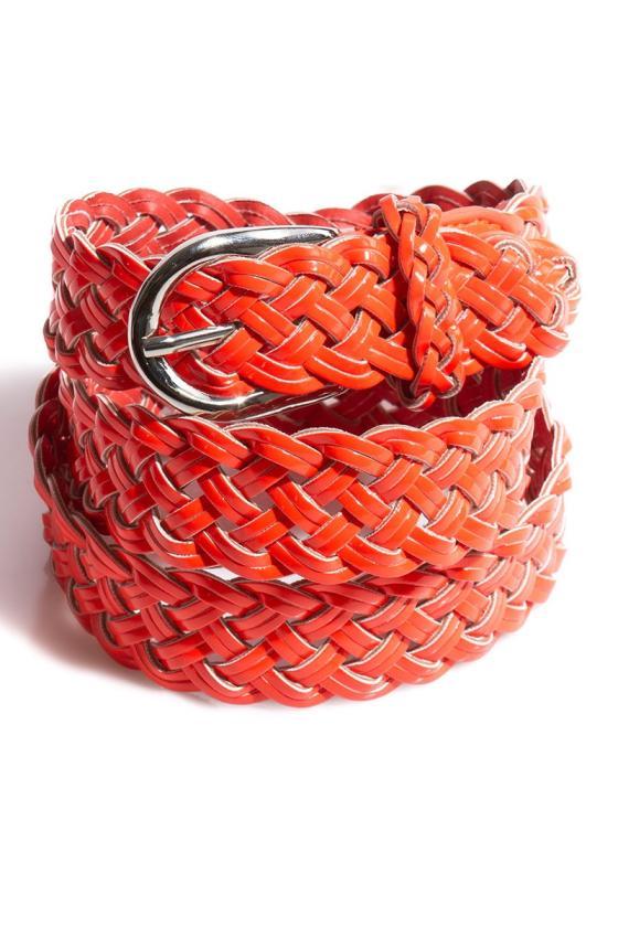 """Sportinių batų modelis 147789 """"Inello""""_143081"""