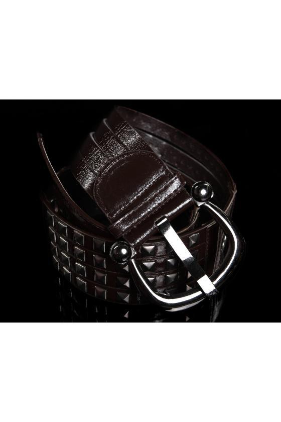 """Sportinių batų modelis 147789 """"Inello""""_143082"""