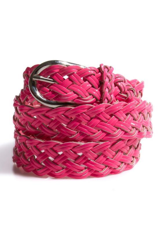 Batų modelis 147796 Inello