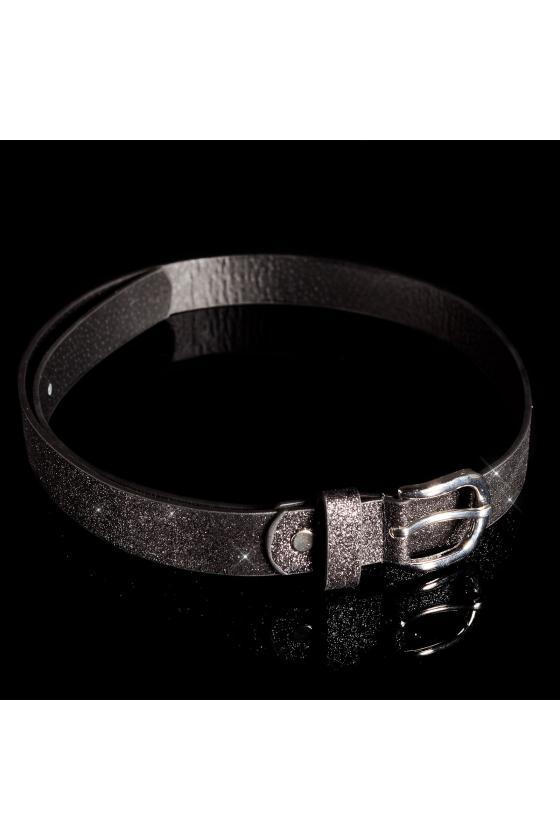 Batų modelis 147796 Inello_143117