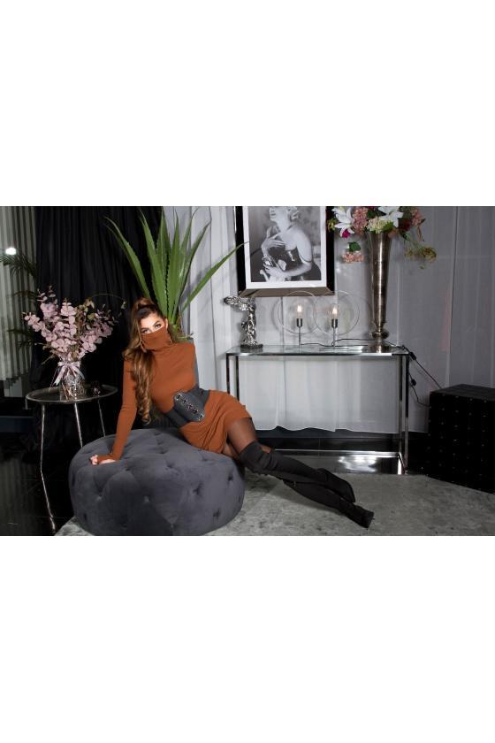 Batų modelis 147813 Inello_143185