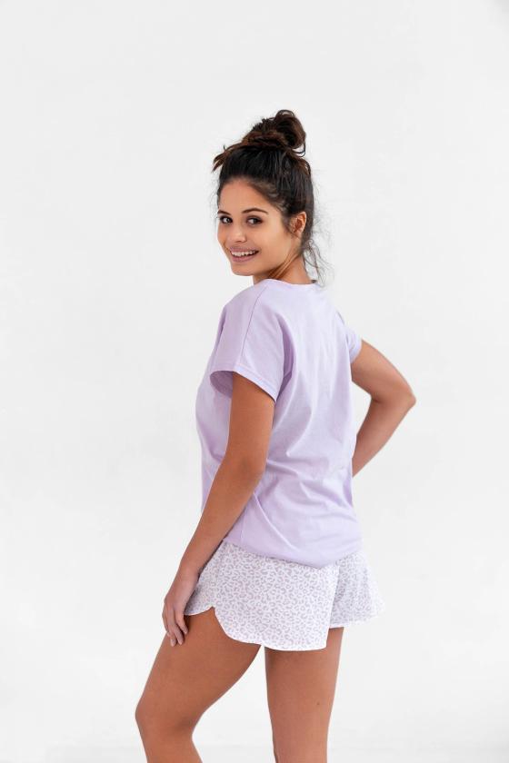 Batų modelis 147813 Inello_143186