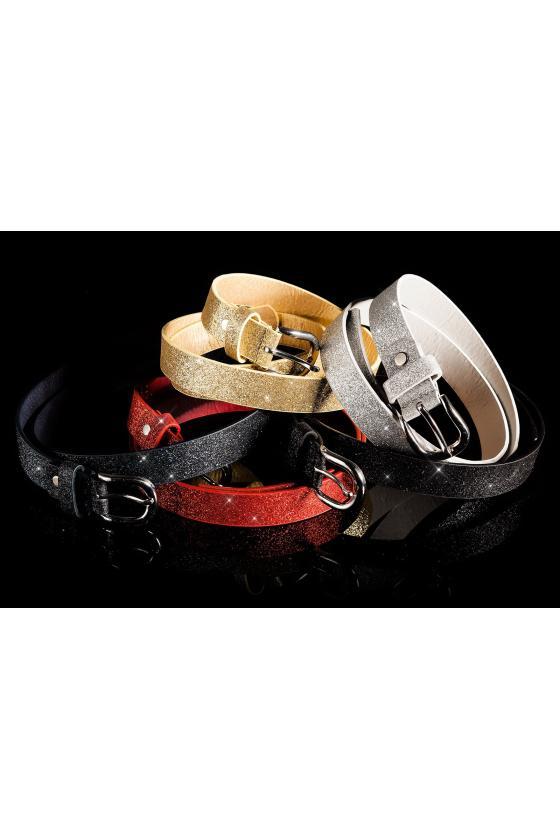 """Sportinių batų modelis 147815 """"Inello""""_143194"""