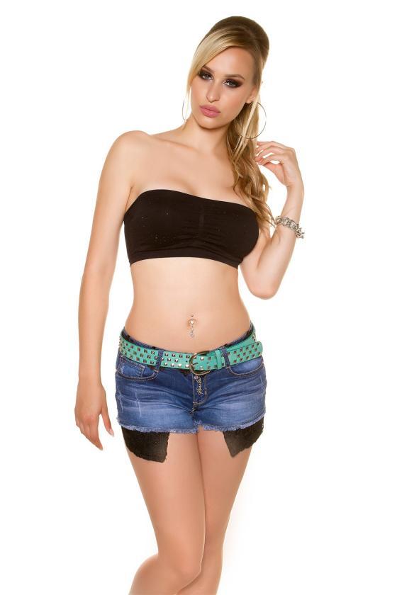 Smėlio spalvos suknelė aukštu kaklu_143612