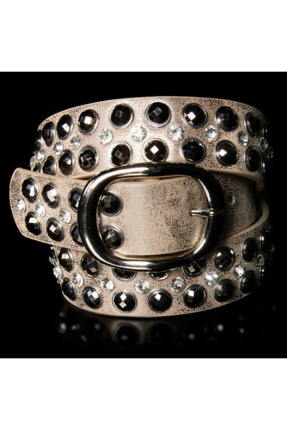 Juodos spalvos suknelė dekoratyviomis rankovėmis_143876