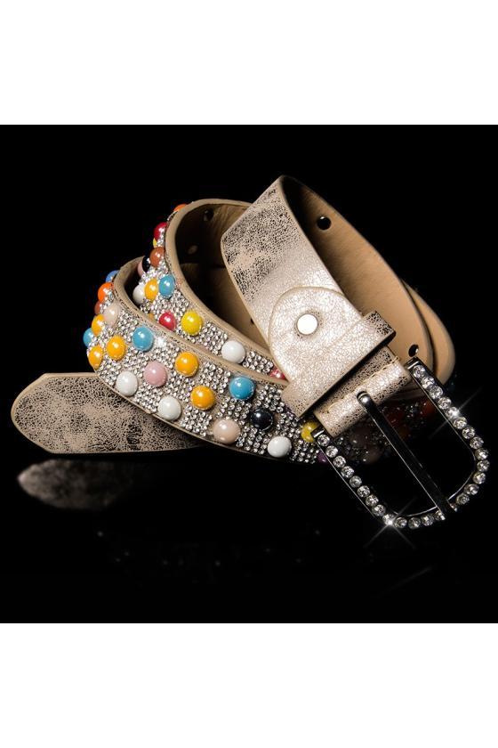 Mėlynos spalvos medvilninė laisvalaikio suknelė su gobtuvu_144101