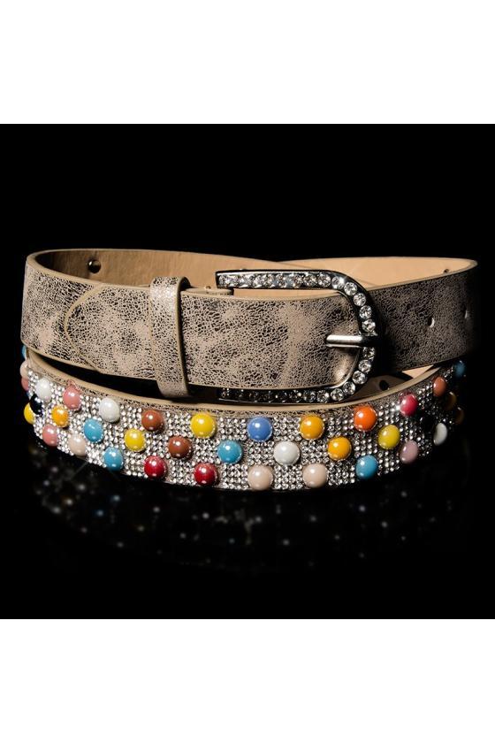 Juodos spalvos medvilninė laisvalaikio suknelė su gobtuvu_144119