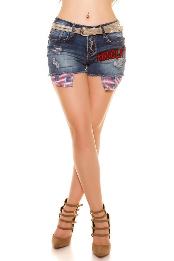 Juodos spalvos medvilninė laisvalaikio suknelė su gobtuvu_144120