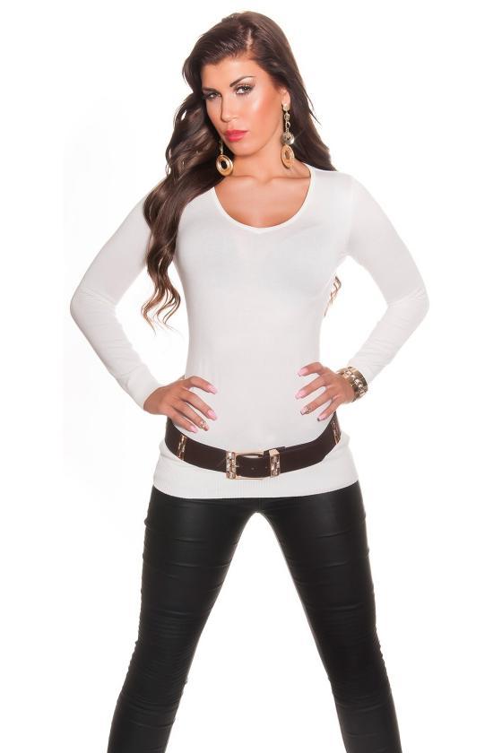Kapučino spalvos šifoninė suknelė su šilku_144171