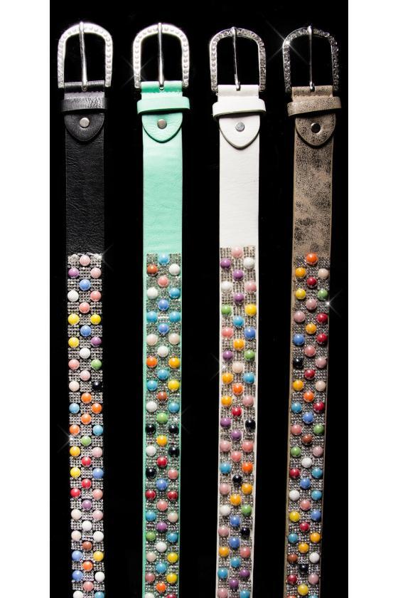 Kapučino spalvos šifoninė suknelė su šilku