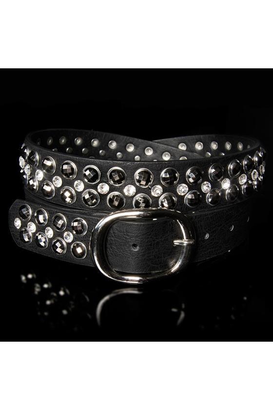 Rausvos spalvos šifoninė suknelė su šilku_144195
