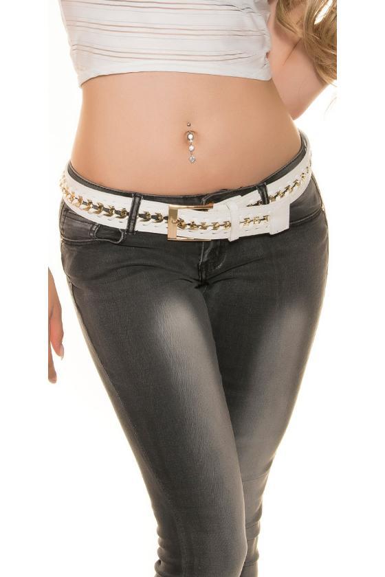 Rausvos spalvos šifoninė suknelė su šilku_144196