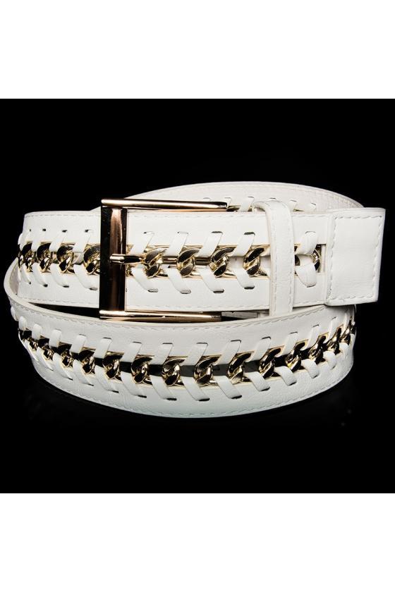 Šifoninė suknelė su šilku_144207