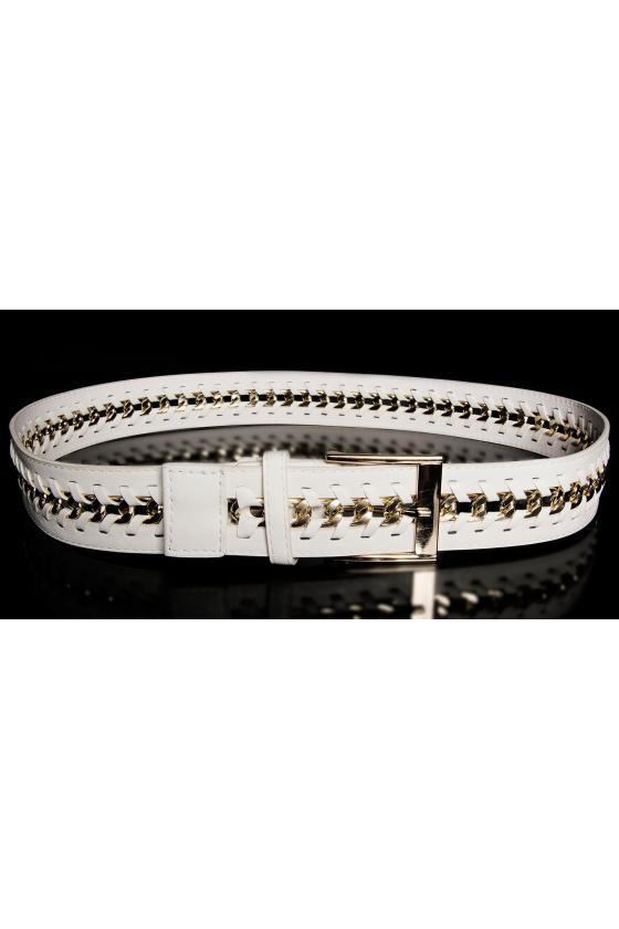 Šifoninė suknelė su šilku_144221