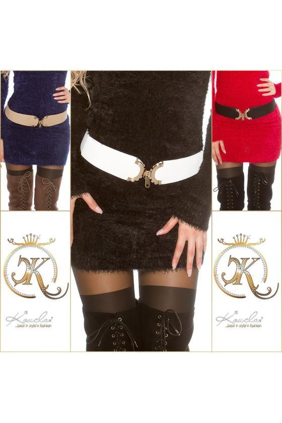 Šifoninė suknelė su šilku_144226
