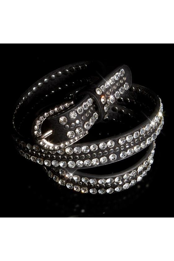 Geltonos spalvos medvilninė laisvalaikio suknelė su gobtuvu_144611