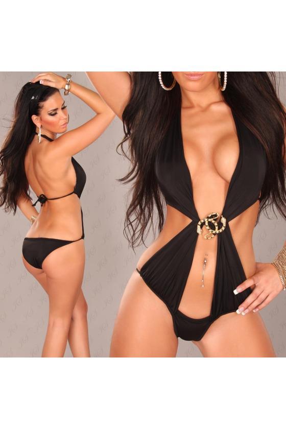 Žalios spalvos suknelė 66047_144677