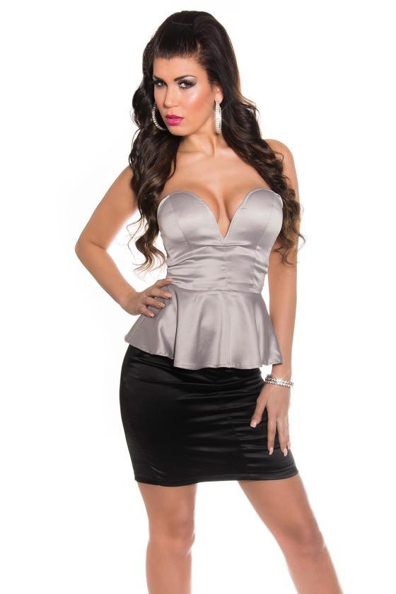 Žalios spalvos suknelė 66047_144678
