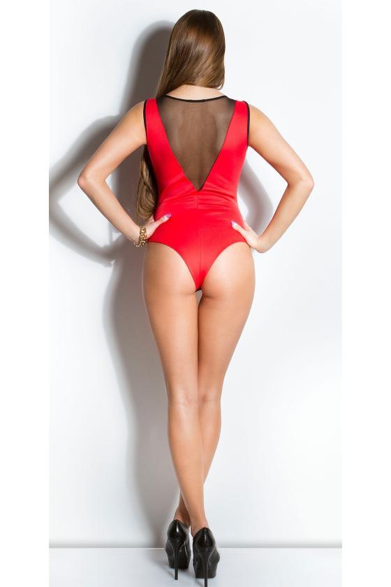 Žalios spalvos suknelė 66047