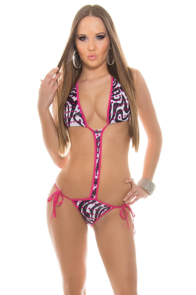 Raudonos spalvos suknelė 66047_144689
