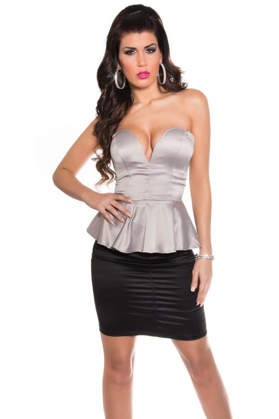 Mėlynos spalvos suknelė 66047_144696