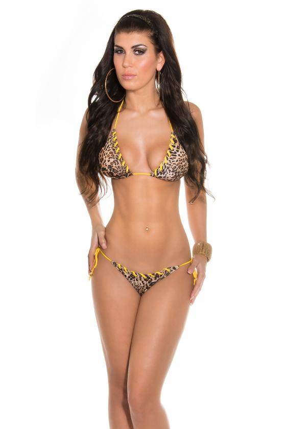 Kapučino spalvos suknelė 66047_144701