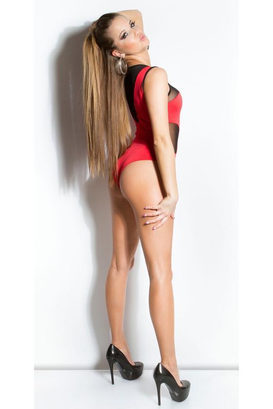 Juodos spalvos suknelė 66047_144707